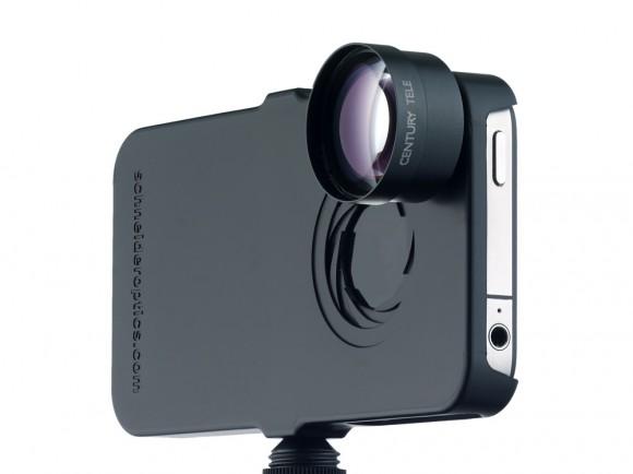 ipro-lens-tele