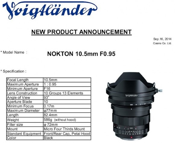 voigtlander-nokton-10-5mm-f0-95-mft-lens