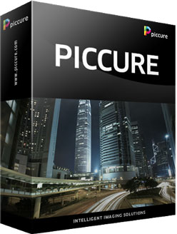 piccurebox