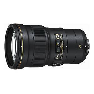 AF-S-NIKKOR-300mm-f4E-PF-ED-VR-300x300