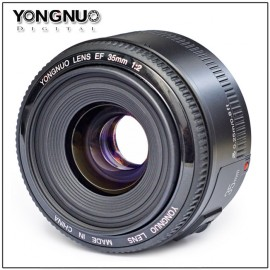Yongnuo-35mm-f2-lens-for-Canon-DSLR-cameras-270x270