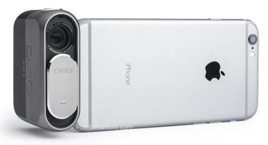 DxO-ONE-camera2