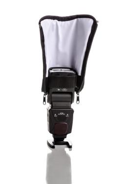 LP742-Reflector-250x377
